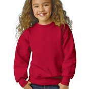 Ecosmart Youth Crewneck Sweatshirt