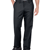 7.75 oz. Premium Industrial Multi-Use Pant With Pockets